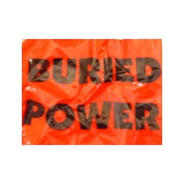 Buried Power by landrich