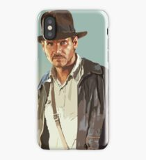 Raiders iPhone Case/Skin
