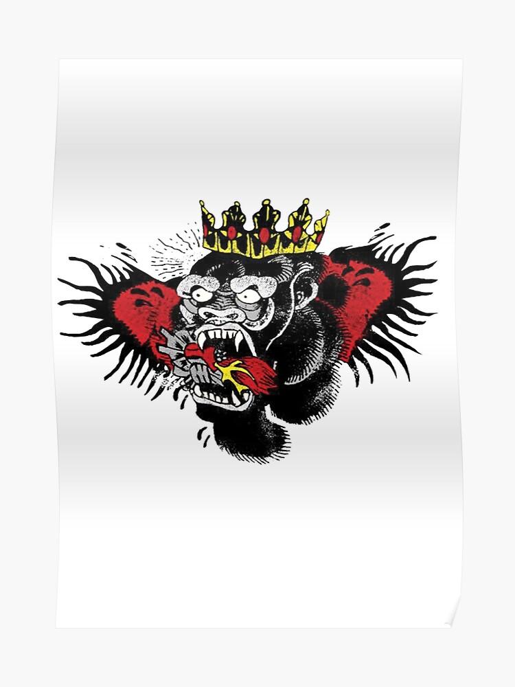1e9fefd0 conor mcgregor tattoo