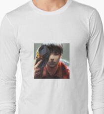 Faker Zed T-Shirt