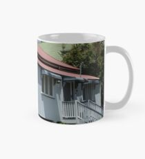 Queenslander style home at Nundah 2 Mug