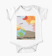 explore Kids Clothes
