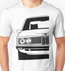 E12 Best Shirt Design Unisex T-Shirt