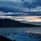 Sunset upright by SirDidymus