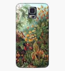 Stock Graphic#4 Case/Skin for Samsung Galaxy