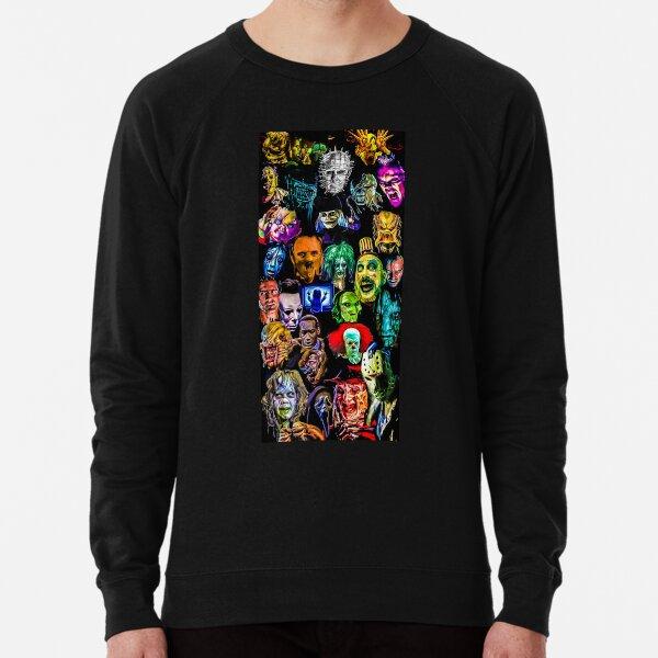 Optumus Classic-Invader-Zim-Gir Kids Sweatshirts Long Sleeve T Shirt Boy Girl Children Teenagers Unisex Tee