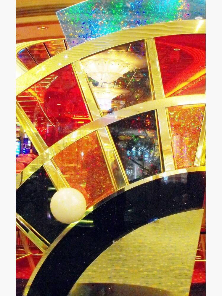 Das Casino von trish725