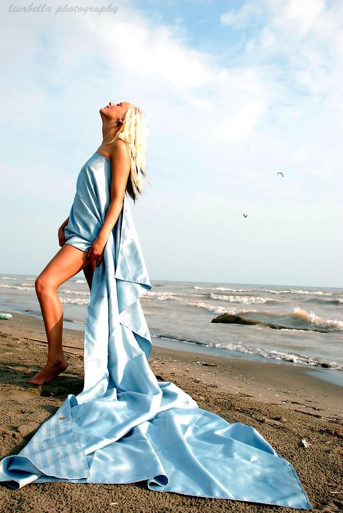 Elegance by lisabella