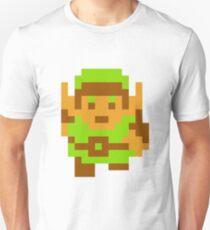 8-bit Link T-Shirt
