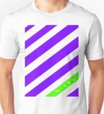 arr Unisex T-Shirt