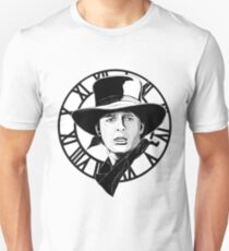 Marty McFly. T-Shirt