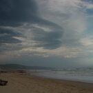 Ocean by Ila80