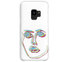 quotdisclosure face logoquot stickers by titanthony redbubble