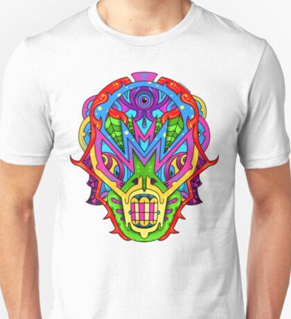 Mista Monsta! T-Shirt