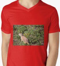 Nebraska Prairie Dog T-Shirt