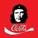 Cli-Che Original by rcatron