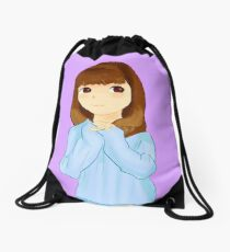 Mittsi Drawstring Bag
