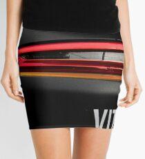 porsche 911 Mini Skirt