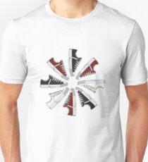 Converse Unisex T-Shirt