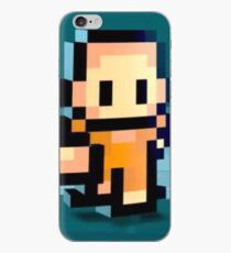 The escapists iPhone Case