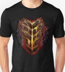 Deathwing Molten Chest T-Shirt