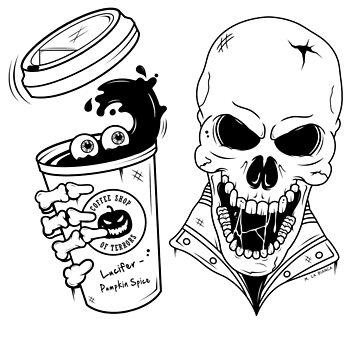 Screams or Sugar?  by MegLoBz