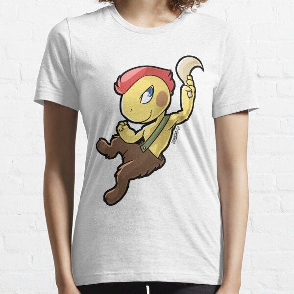 Furfoot Essential T-Shirt