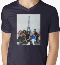 spice girls x paris T-Shirt