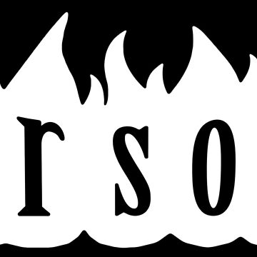 "ARSON - ""CLEAN"" by Ivox5k by Ivox5k"