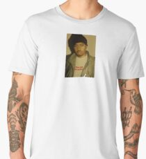 nasty nas Men's Premium T-Shirt