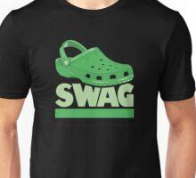 SWAG foot Unisex T-Shirt