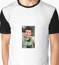 Bbn Graphic T-Shirt