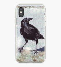 Keepers of the Sacred Law iPhone Case