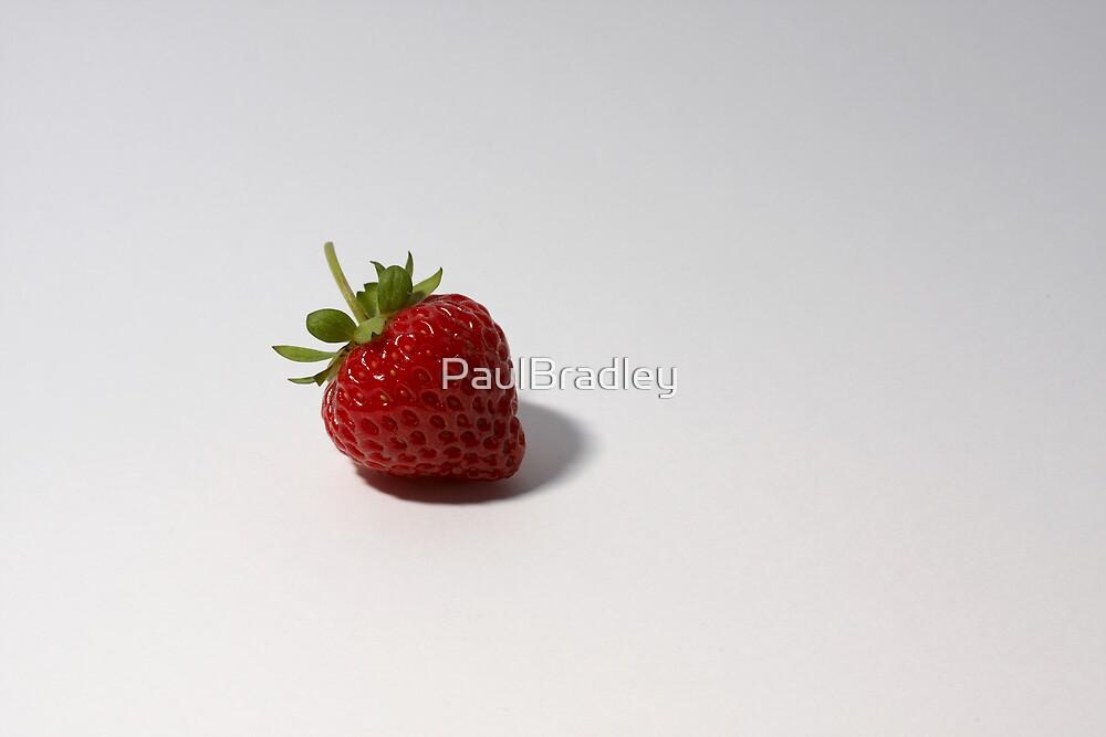 Summer Fruit by PaulBradley