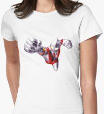 ultraman flying T-Shirt