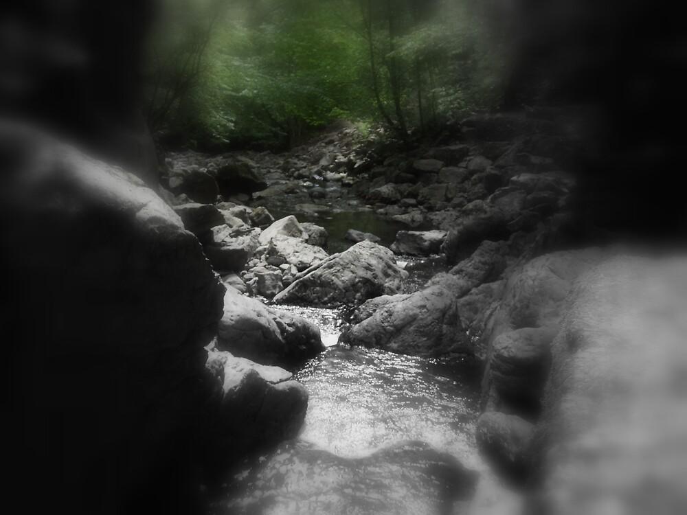 water3 by Ryan Morgan