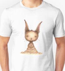 Earth Bunny T-Shirt