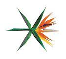 EXO by baekgie29