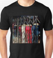 Grate Posteriors T-Shirt