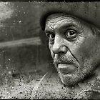 Homeless - 3 by © Kira Bodensted