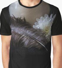 Ostrich egg  Graphic T-Shirt
