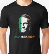 mc gregor ufc T-Shirt