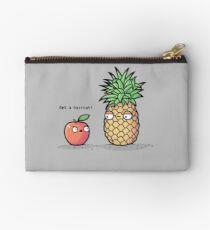 It's not a phase! Studio Pouch