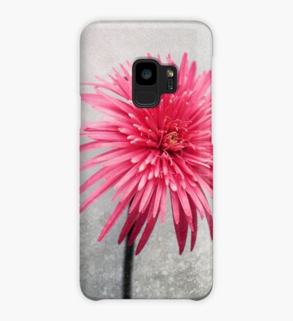 Two Case/Skin for Samsung Galaxy