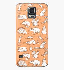 Rodants Case/Skin for Samsung Galaxy