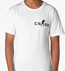 CSGO Long T-Shirt