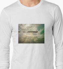 Wollongong Lighthouse Long Sleeve T-Shirt