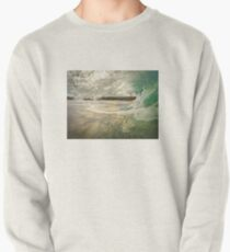 Wollongong Lighthouse Pullover