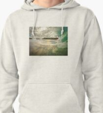 Wollongong Lighthouse Pullover Hoodie