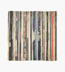 Klassische Rock Vinyl-Schallplatten Tuch